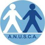 ANUSCA Logo