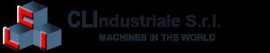 CLIndustriale Logo