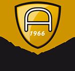 Carrozzeria Augusta Logo