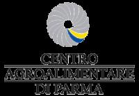 Centro Agroalimentare di Parma Logo