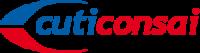 Cuti Consai Logo
