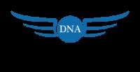 DNA Servizi Informatici Logo