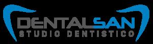 Dentalsan logo
