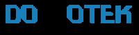 Domotek Logo