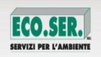 ECO SER Srl Logo