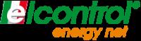 Elcontrol Logo