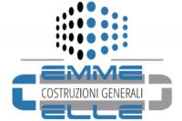 Emme Elle Costruzioni Generali Logo