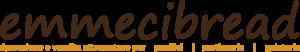 Emmecibread Logo
