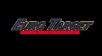 Euro Target Logo