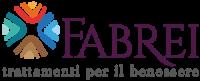 Fabrei Trattamenti per il Benessere Logo