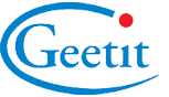 Geet.it Logo