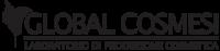 Global Cosmesi Logo