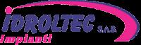 Idroltec Spa Logo