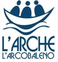L'Arche Bologna Logo