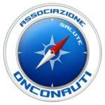 Logo Associazione Onconauti