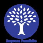 Logo Cooperativa Impresa Possibile