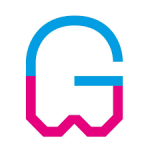 Logo Gere Bros