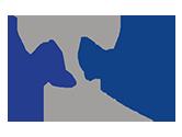 Logo Polgroup