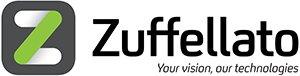 Logo Zuffellato