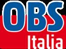 OBS Italia Logo