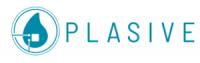 Plasive Logo