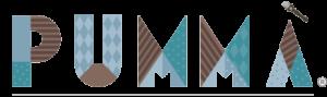 Pummà Bologna Logo