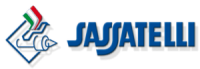 Sassatelli Logo