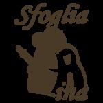Sfogliarina Logo