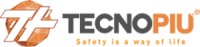 Tecnopiù Logo