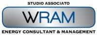 Wram Studio Associato Logo