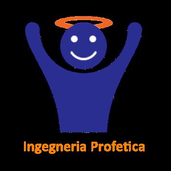 Logo_Ingegneria_Profetica_con_scritta